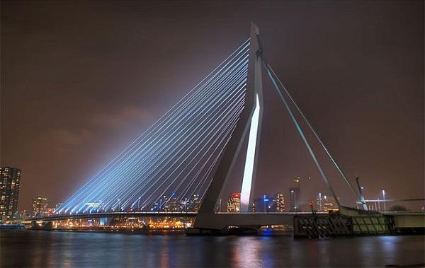 slika 4.1 Top 10 najlepših mostova na svetu