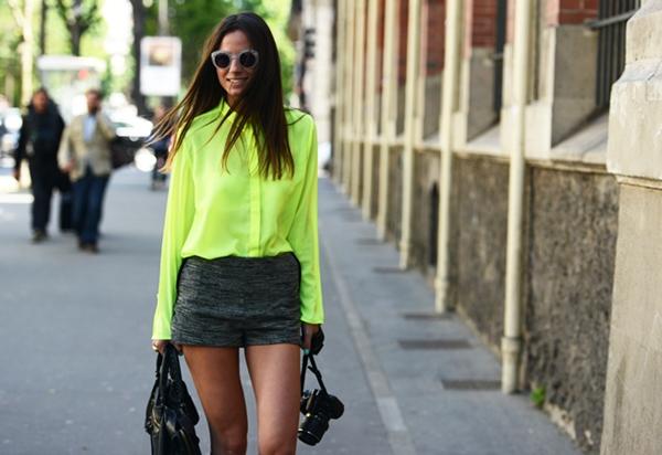 slika 412 Street Style: Širom Evrope