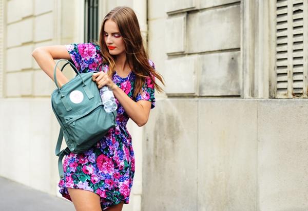 slika 511 Street Style: Širom Evrope