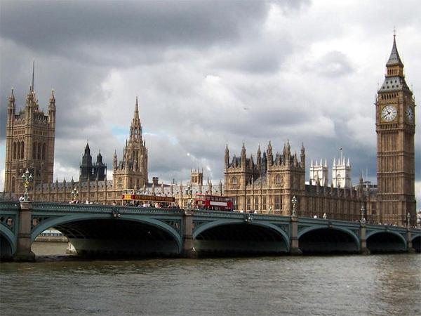 slika 523 Top 10 najlepših mostova na svetu