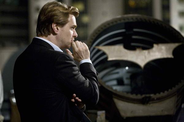 slika 6 Nolan Srećan rođendan, Christopher Nolan!