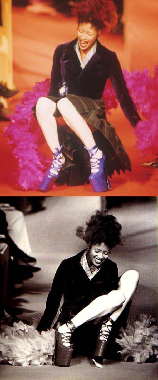 slika 618 28 razloga zašto su supermodeli bili bolji devedesetih