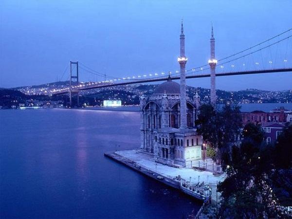 slika 619 Top 10 najlepših mostova na svetu