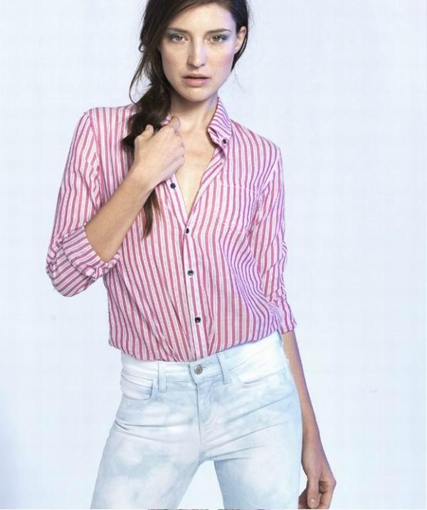 slika 620 Joes Jeans: Sve samo ne običan džins
