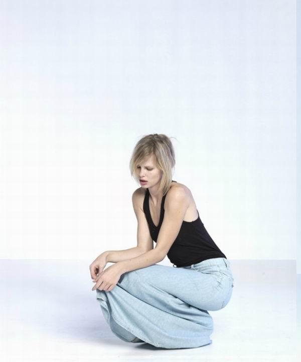 slika 816 Joes Jeans: Sve samo ne običan džins