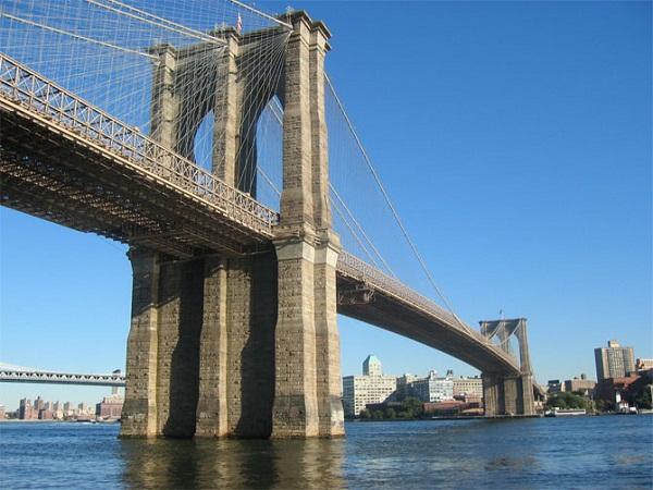 slika 912 Top 10 najlepših mostova na svetu