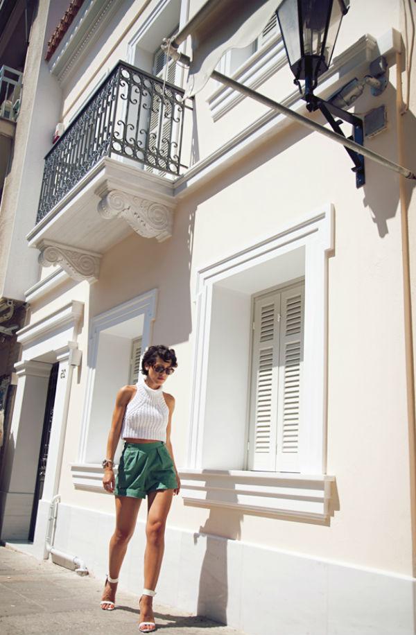 slika117 Modna bajka: Karla Deras