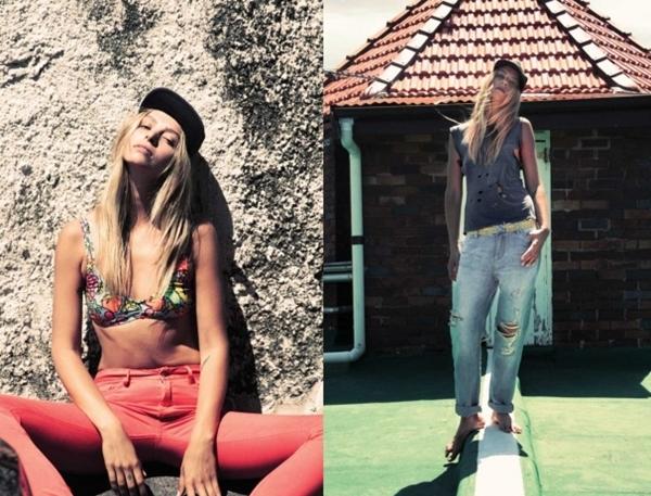 slika124 Insight: Moda za prave ljubitelje džinsa