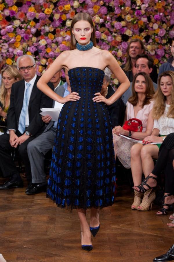 slika130 Virtuelna moda: Uticaj interneta na modnu industriju