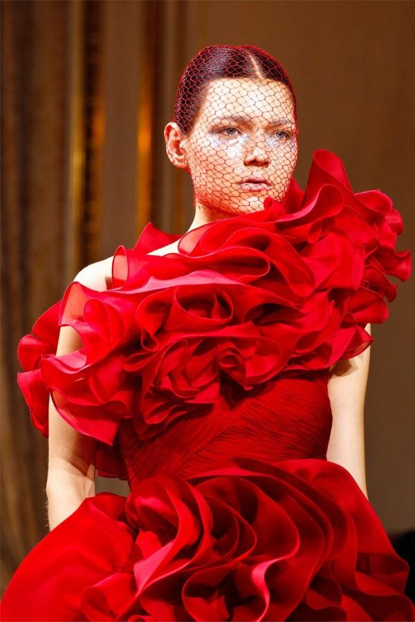 slika217 Haute couture: Da li još uvek živi?