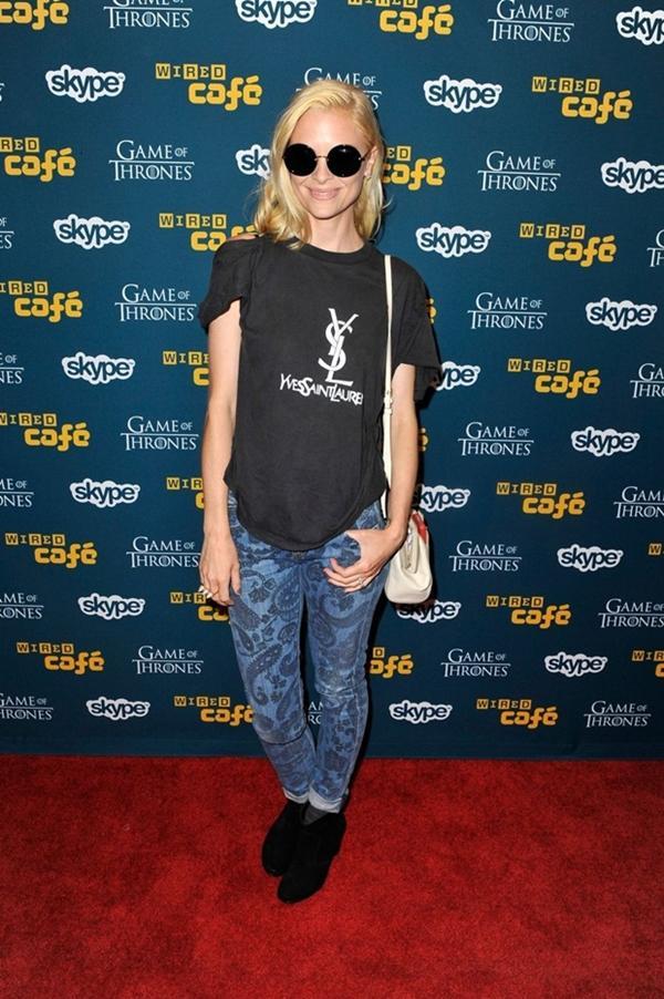 slika227 Fashion Police: Comic Con 2012