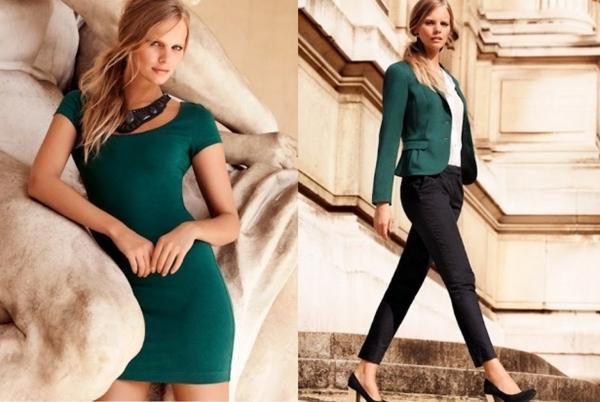 slika322 H&M: Stilske lekcije za ovo leto