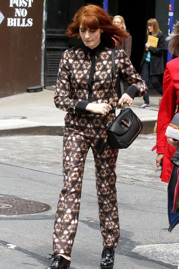 slika411 Svi nose pidžama pantalone