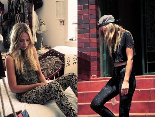 slika419 Insight: Moda za prave ljubitelje džinsa