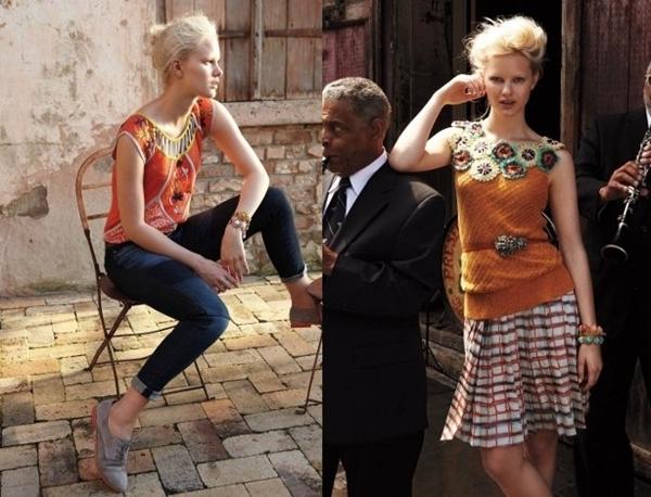slika513 Anthropologie: Moda prošlih vremena