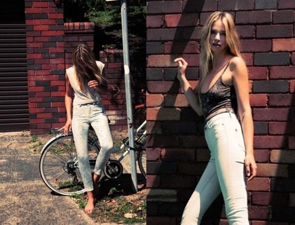 slika616 Insight: Moda za prave ljubitelje džinsa