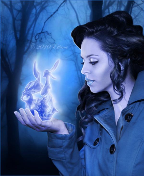 sm Close To The Flame Wannabe Talenti: Aleksandra Grahovac