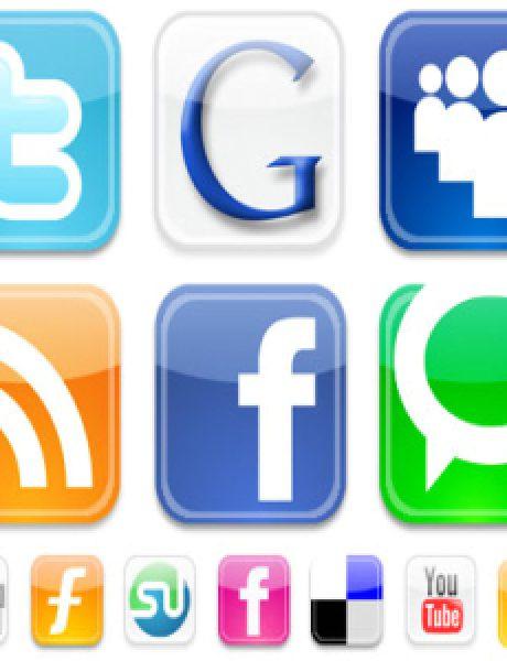 """Koliko su društvene mreže """"nedruštvene""""?"""