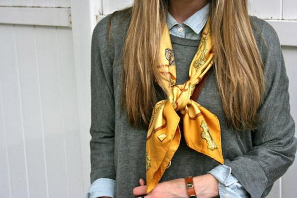 tumblr lw2d4aLsIX1qa6gbuo1 500 10 osnovnih modnih detalja