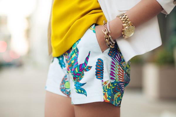 tumblr m6llxcJ9TJ1qby3qco1 500 10 osnovnih modnih detalja