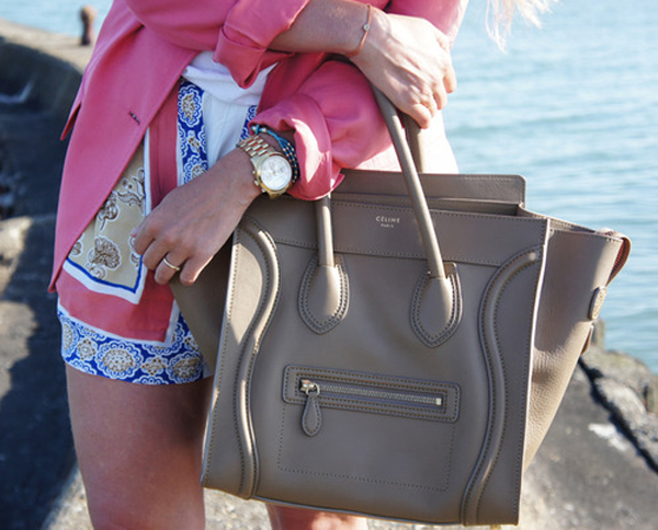 tumblr m6r4louHg71r8qzqio1 500 10 osnovnih modnih detalja