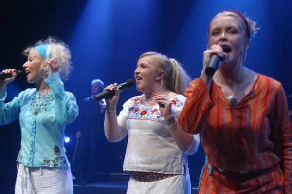 vartina The Best of World Music: Värttinä Nahkaruoska