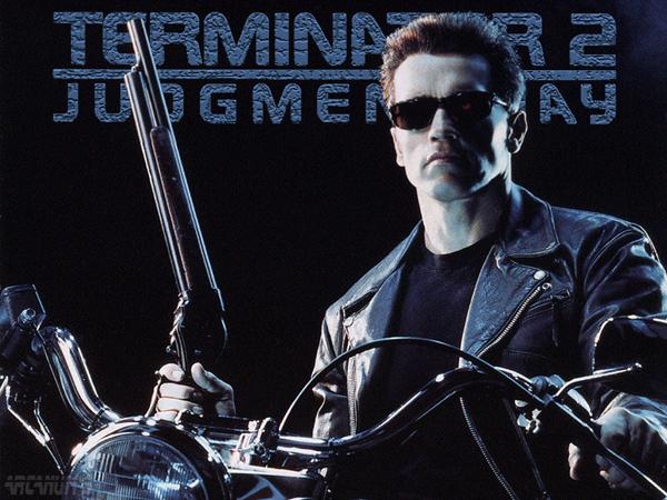 03 Arnold Terminator 2 Srećan rođendan, James Cameron!