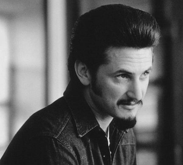 04 Sean Penn Dead Man Walking Srećan rođendan, Sean Penn!