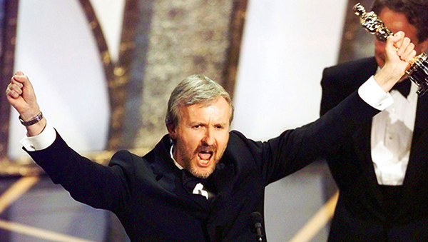 04 James Cameron Oskar Srećan rođendan, James Cameron!