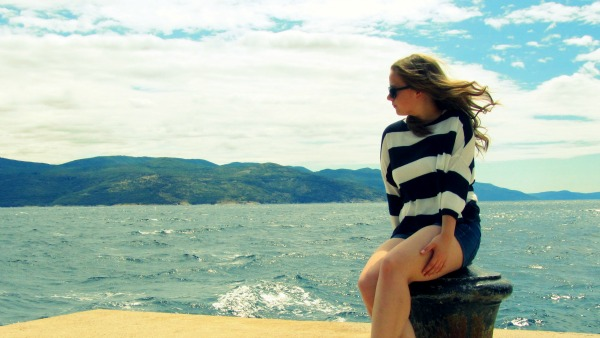 1 Picture 021 Wannabe intervju: Ana Žnidaršič, slovenačka modna blogerka
