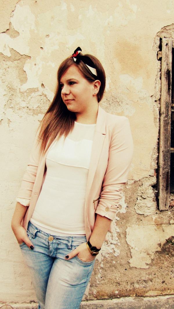 1 Picture 023 Wannabe intervju: Ana Žnidaršič, slovenačka modna blogerka