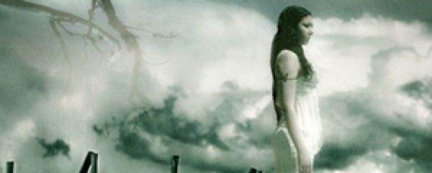 Striptiz za pismene: Moja drugarica Smrt