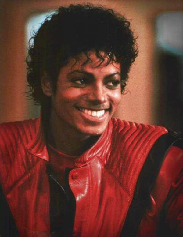 154 Srećan rođendan, Michael Jackson!