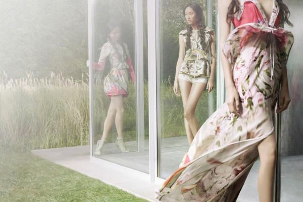 18 Vera Wang: Kao princeza