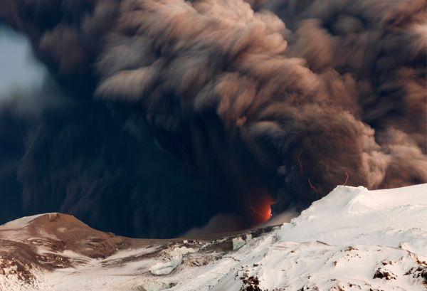 212 Snimi ovo: Zanimljive činjenice o vulkanima
