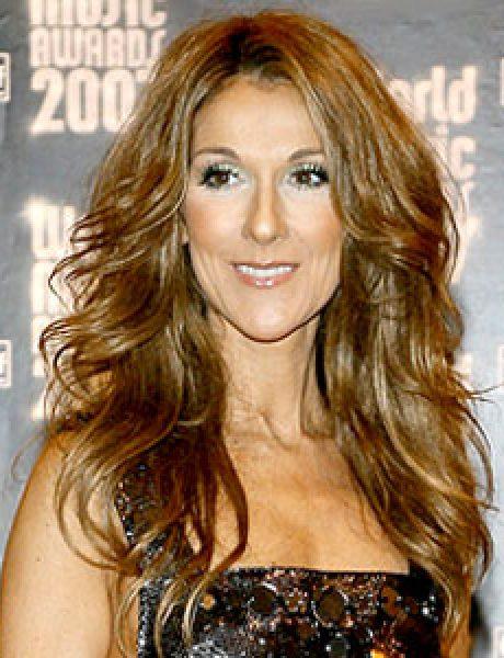 Céline Dion izbacuje dva albuma