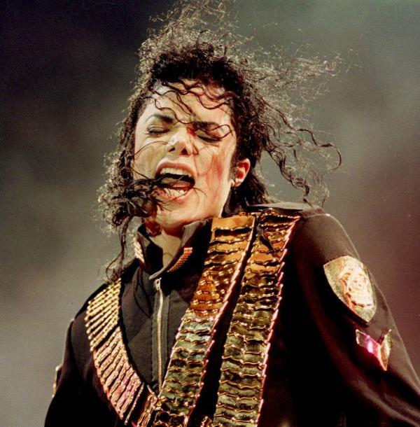 324 Srećan rođendan, Michael Jackson!