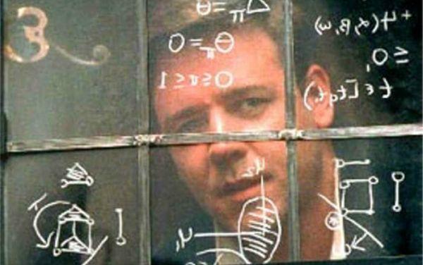 3TrecaSlika3 Filmonedeljak: Russell Crowe