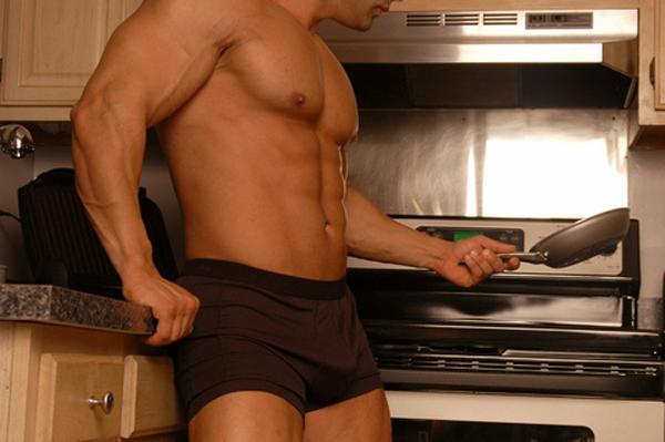 412 Šta kuvate danas?
