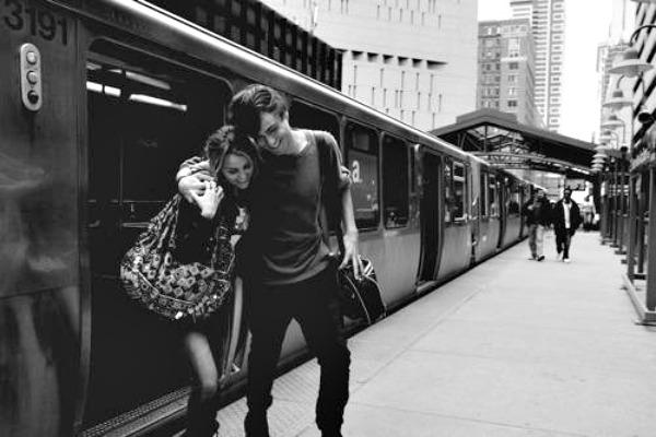 451 Gde da odem da te ne volim