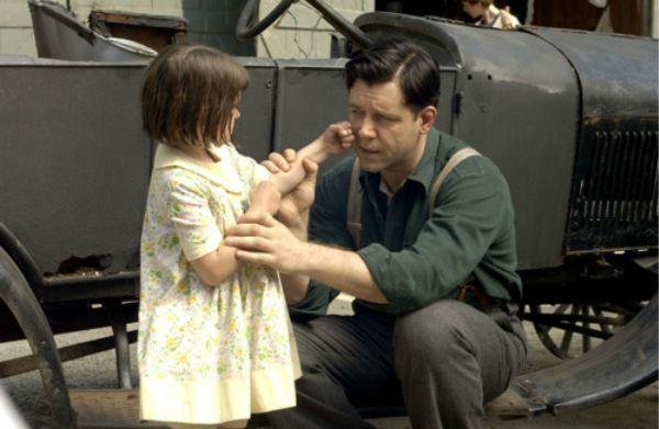4CetvrtaSlika3 Filmonedeljak: Russell Crowe