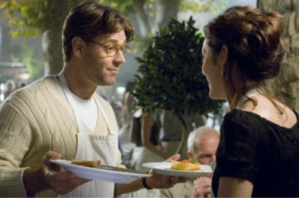 5PetaSlika2 Filmonedeljak: Russell Crowe