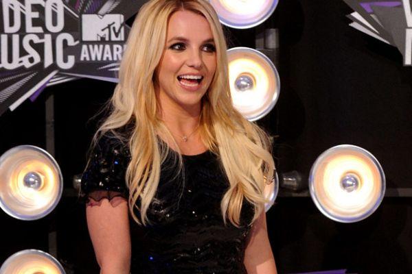 Brit Britney je i dalje pod starateljstvom