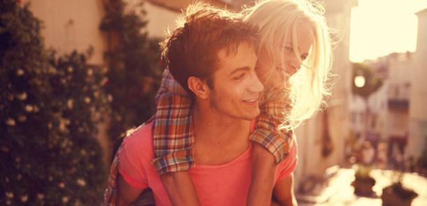 Da te volim malo je reći Zašto gubimo sposobnost da volimo