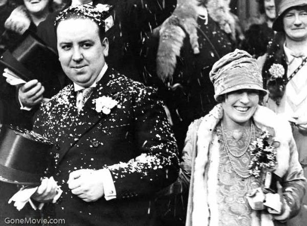 HitchcockMarried Srećan rođendan, Alfred Hitchcock!