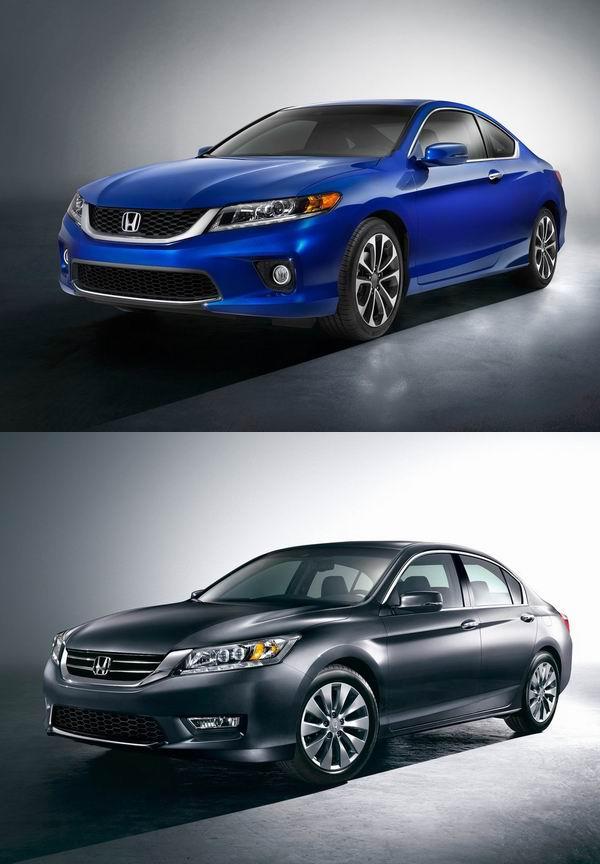 Honda All 200km/h: Charlie Sheen, Honda, trkački Renault i najmanji auto na svetu