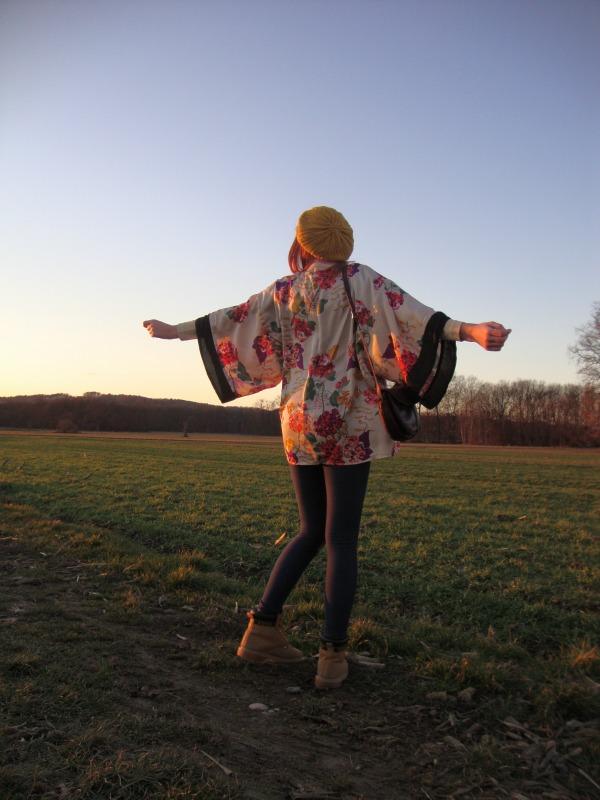 Life.Style .Fun . 3 Wannabe intervju: Anita Pukšić, slovenačka modna blogerka