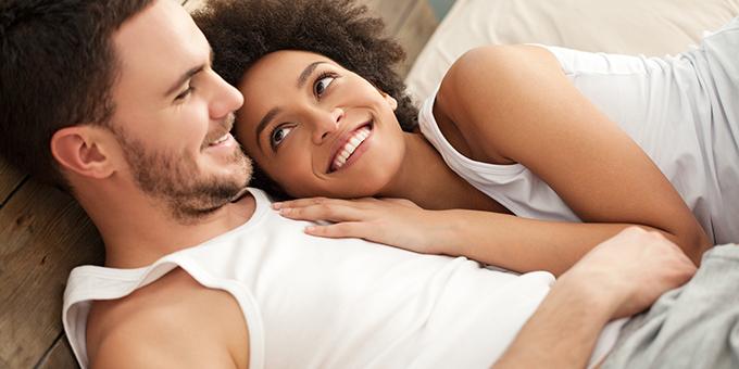 Najčešće seks greške koje žene prave1 Muškarac, tvoj ljubavnik i prijatelj