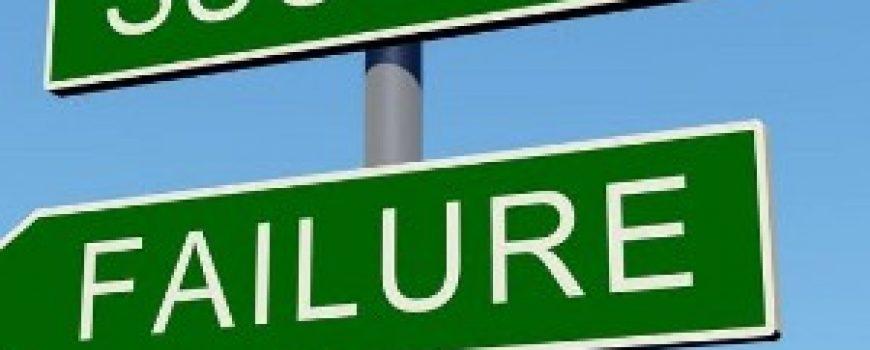 Anketa: Svim sredstvima do uspeha ili ne?