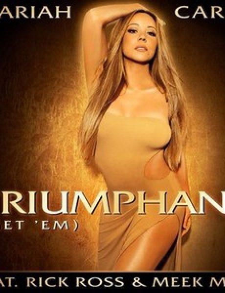 Mariah Carey objavila novi singl